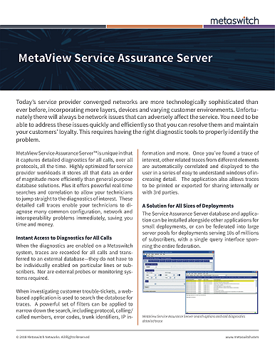 Metaswitch-Metaview-Service-Assurance-Server-thumbnail