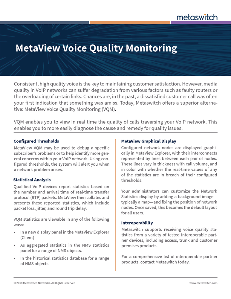 Metaswitch-Metaview-Voice-Quality-Monitoring-thumbnail