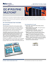Metaswitch-Brochure-DC-IP-Routing-Multicast-thumbnail