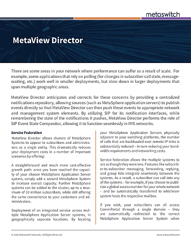 Metaswitch-Metaview-Director-thumbnail