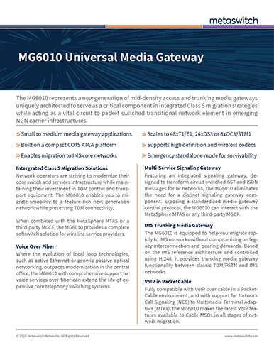 Metaswitch-Universal-Media-Gateway-MG6010-thumbnail