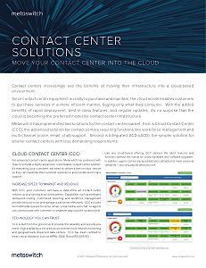 Metaswitch-Contact-Center-Solutions-thumbnail