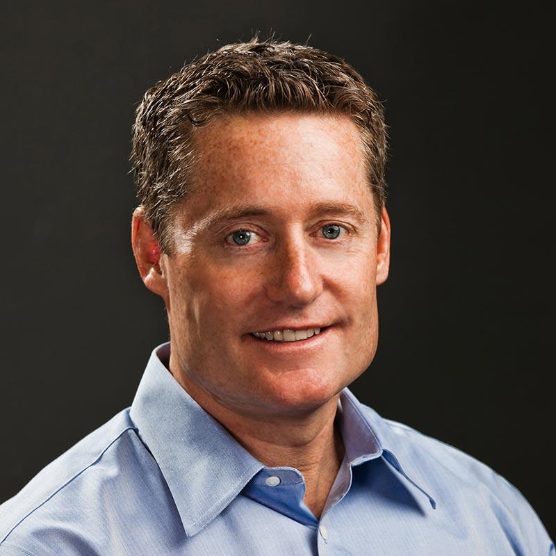 Steve Mullaney