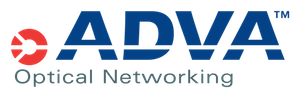 adva-optical-networking