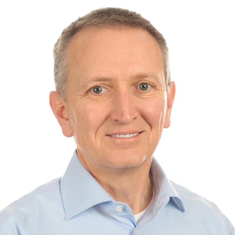 Tom Cronan