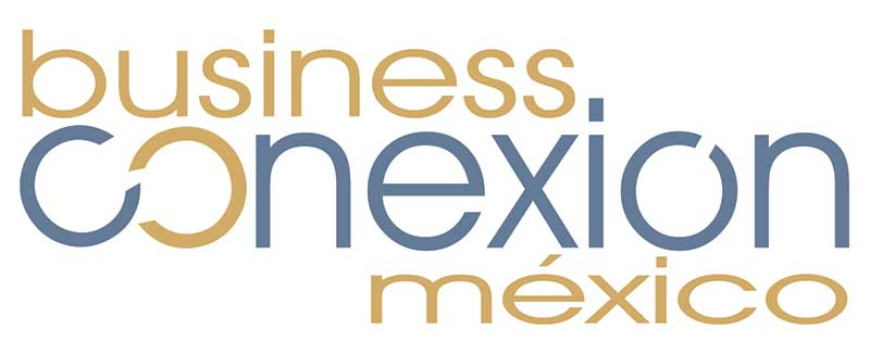 Business Conexion Mexico