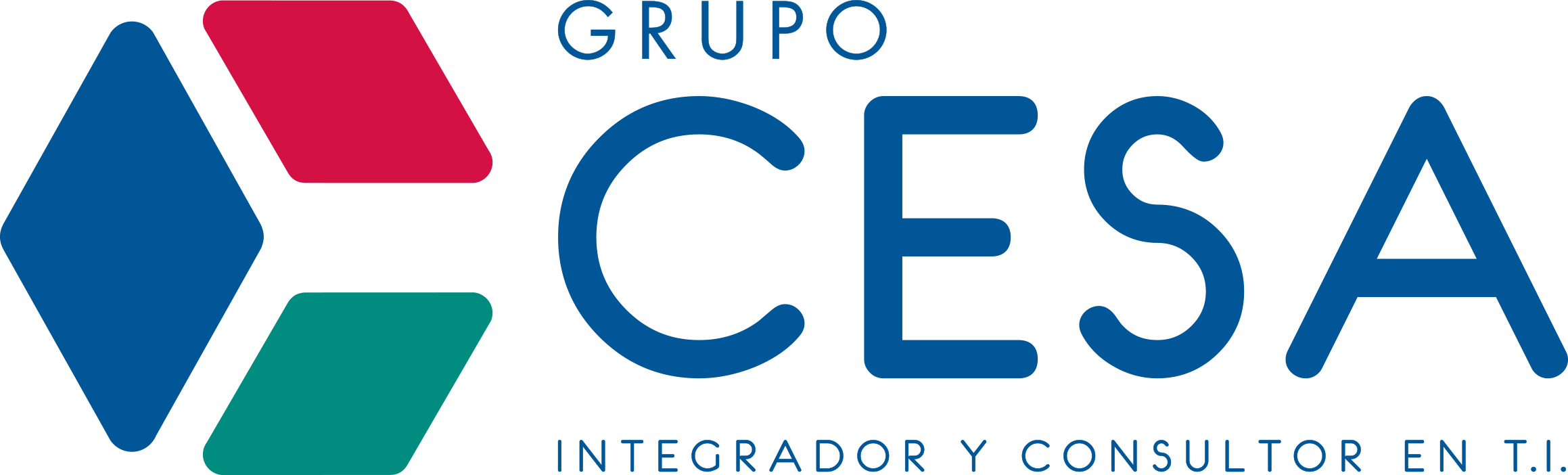 Group CESA