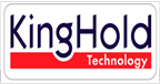 Kinghold Technology
