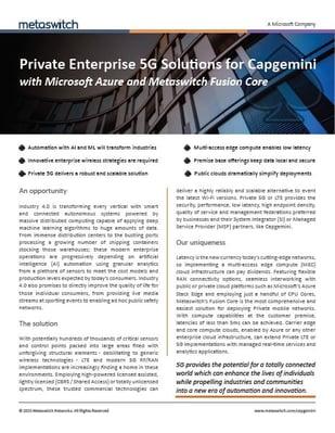private-enterprise-5g-solutions-for-capgemini-thumbnail