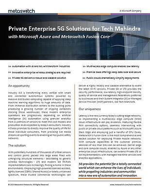 private-enterprise-5g-solutions-for-tech-mahindra-thumbnail