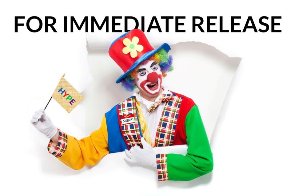 IBCN-Blog-Dredgie-Marketing-Clown