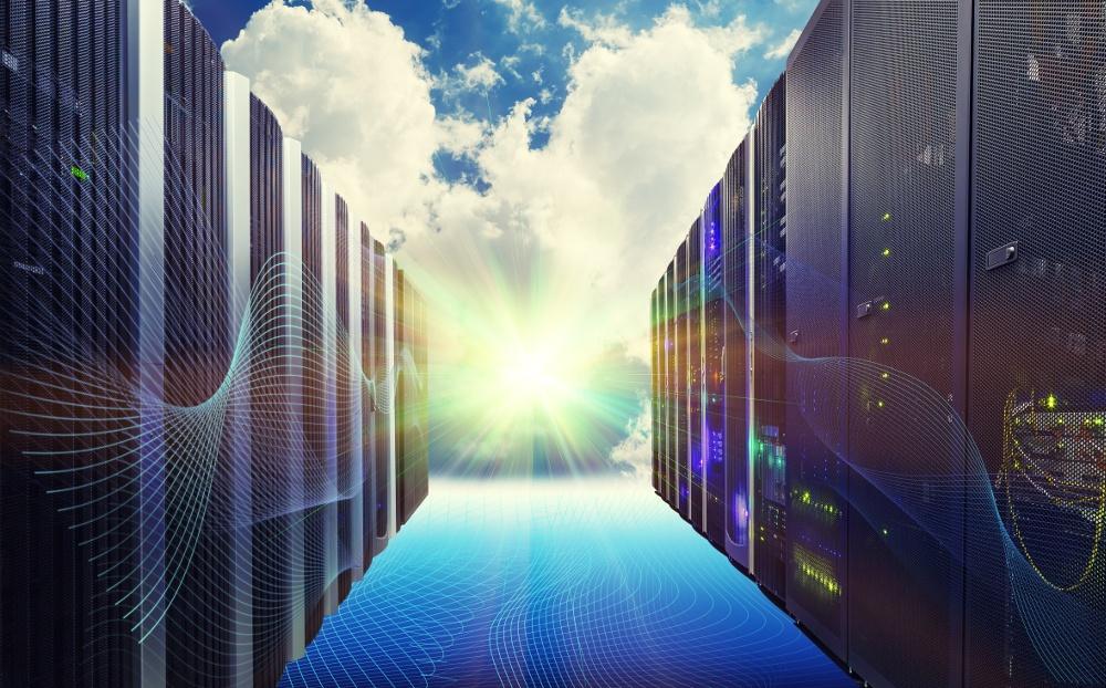 adopt-nfv-cloud-sun-data-center.jpg