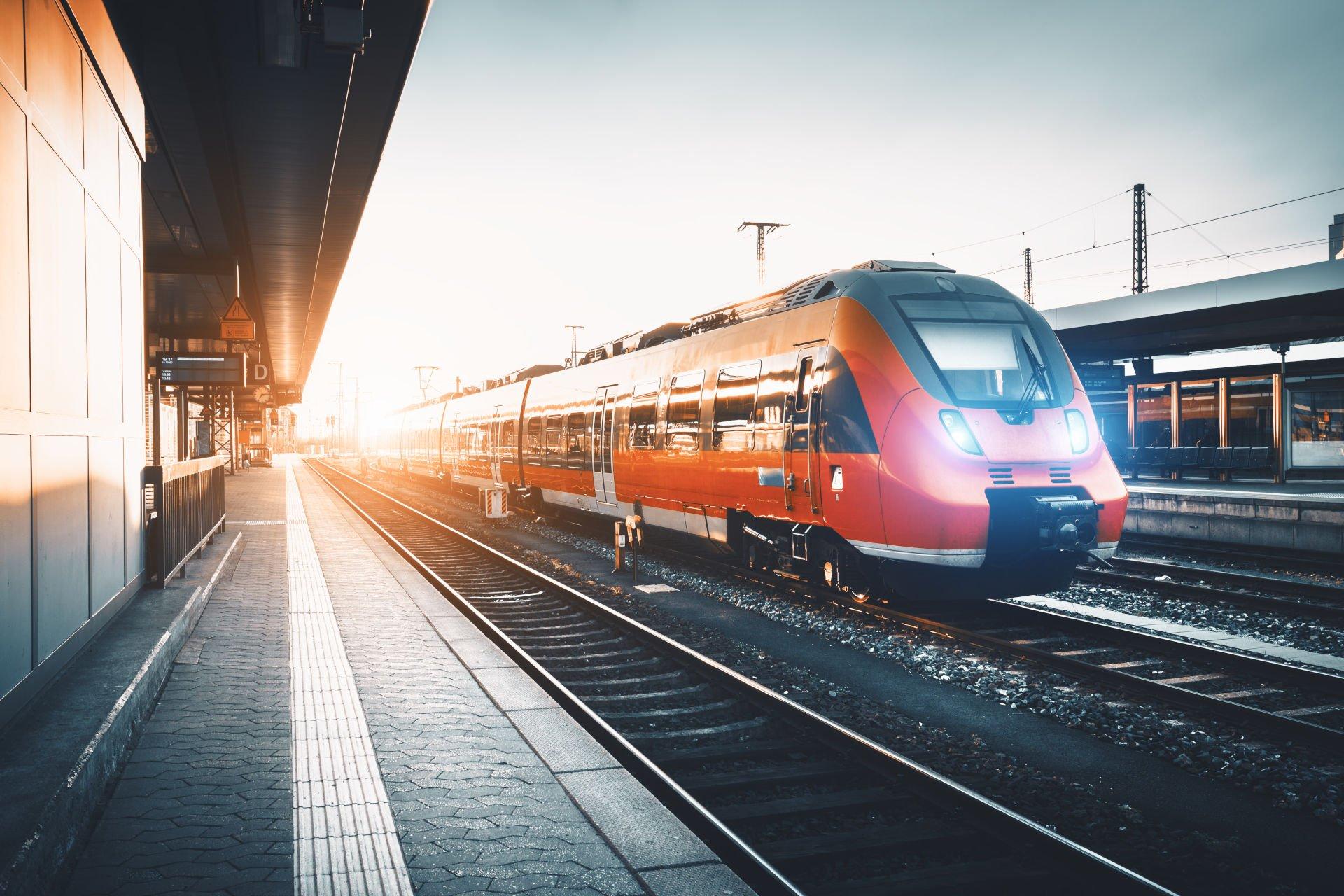 the-faster-way-forward-platform