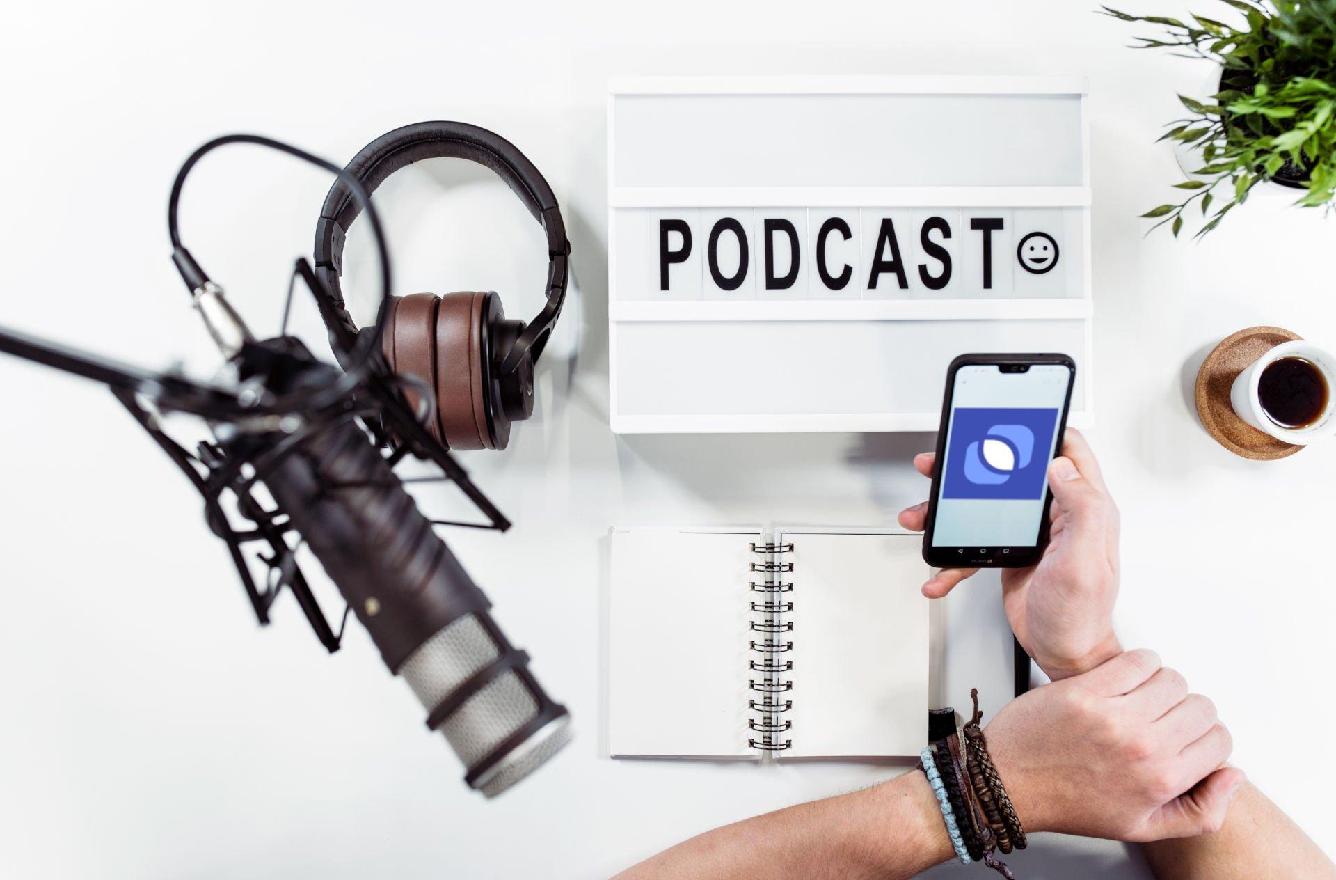 carabello-podcast-blog-post-max