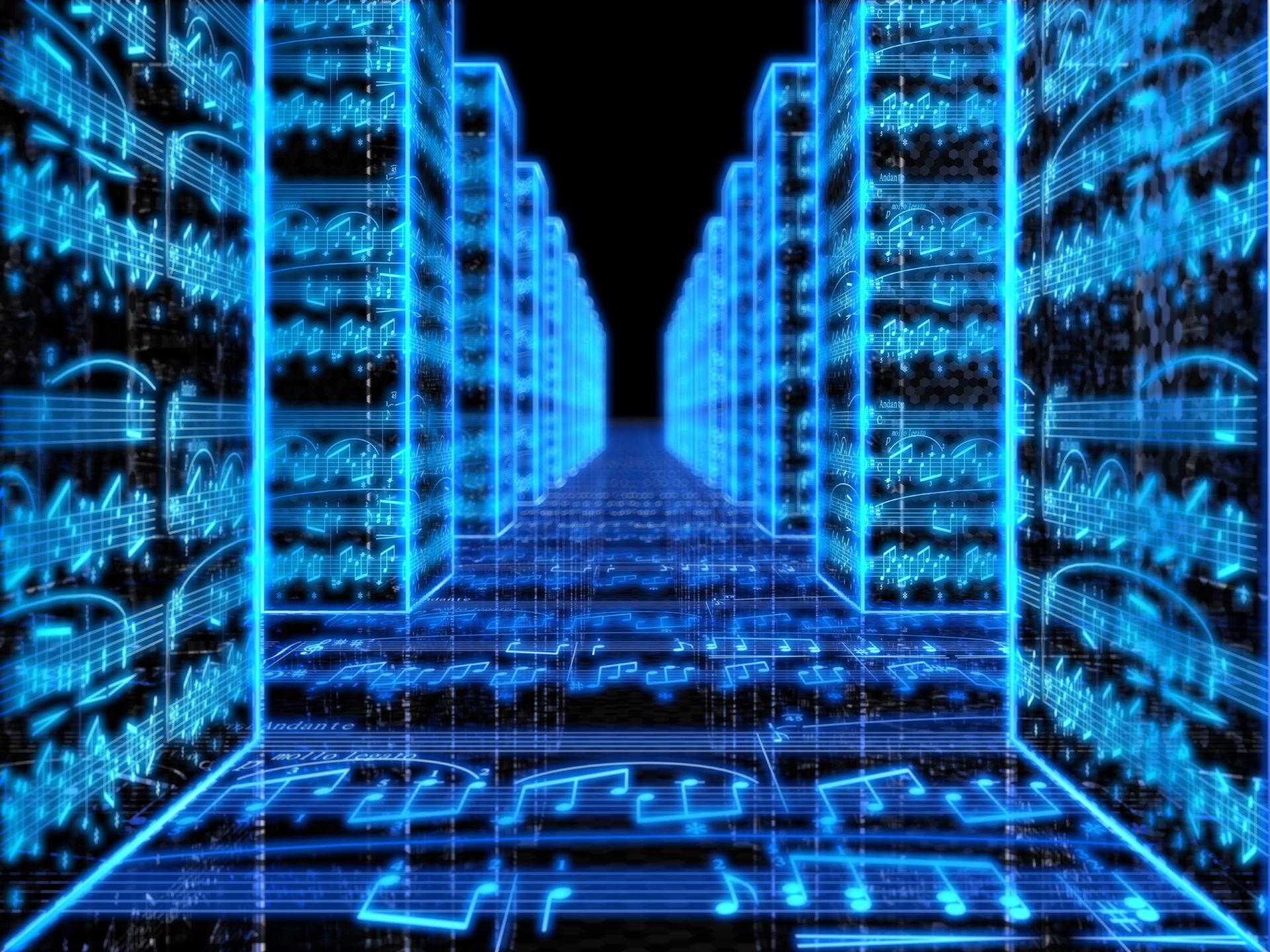 composable-data-center