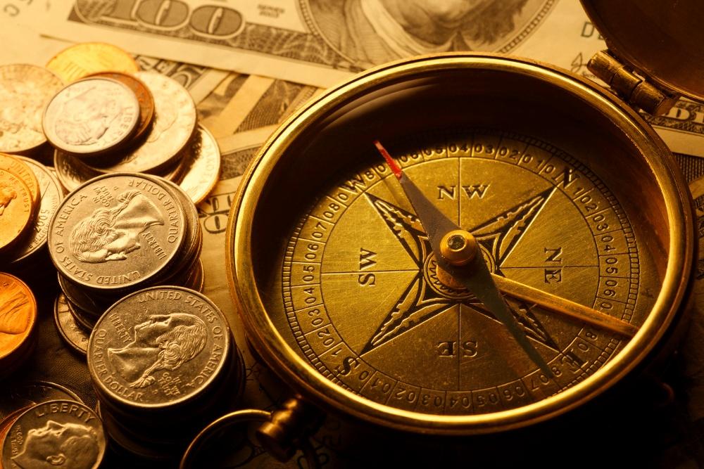 finding-value-beyond-volte-money-compass.jpg