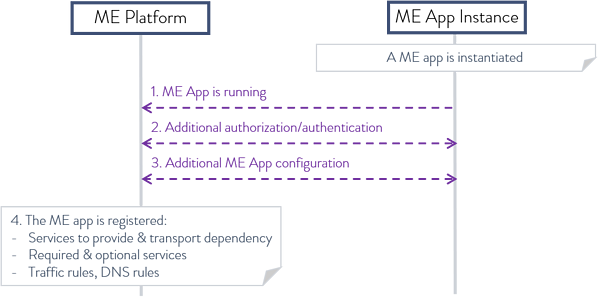 what-is-mec-api-flows