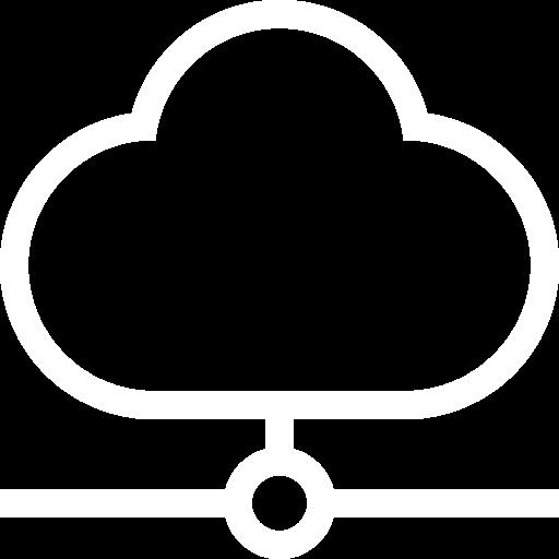 cloud-computing-16