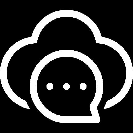 cloud-computing-33