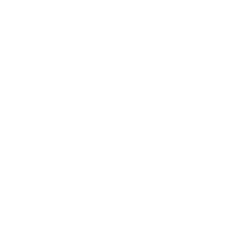 connection-1-1