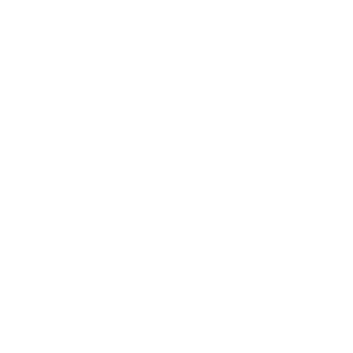 Business solutions icon