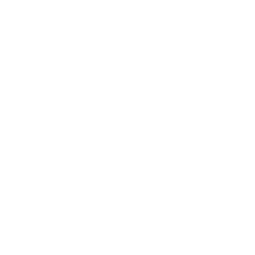 wifi107