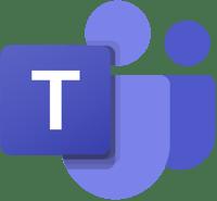 Microsoft-Teams-Logo-A