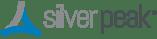 Silver-Peak-logo