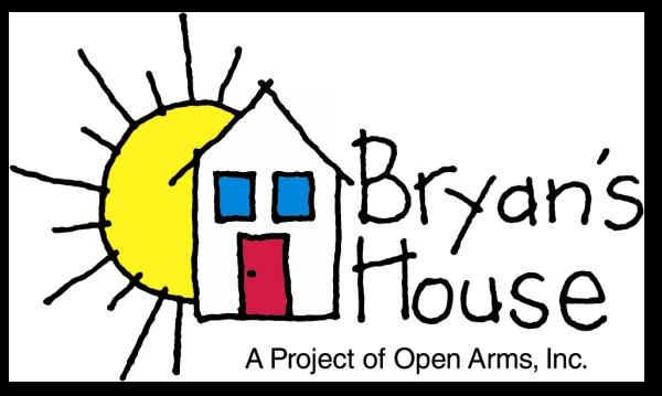 bryans-house
