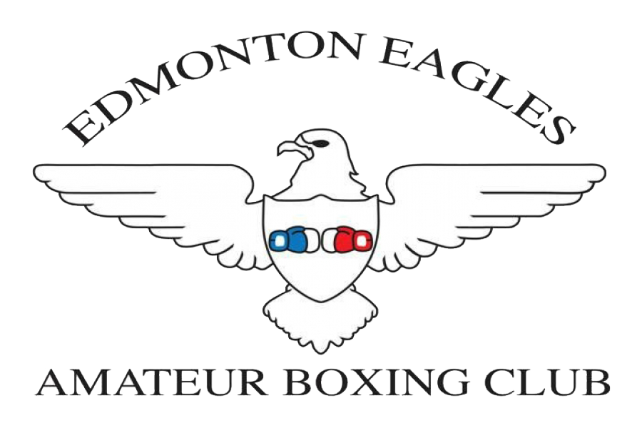 edmonton-eagles-amateur-boxing-club