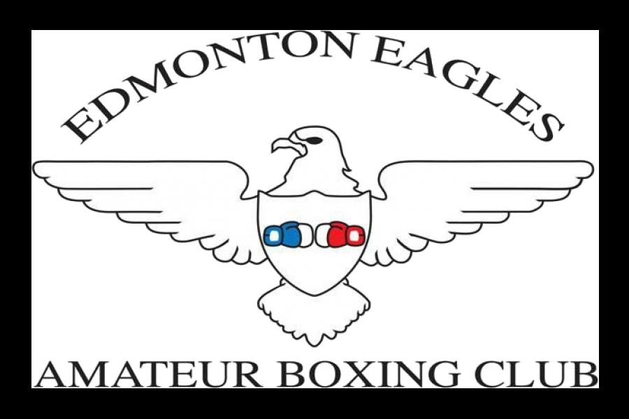 edmonton-eagles-amateur-boxing-club