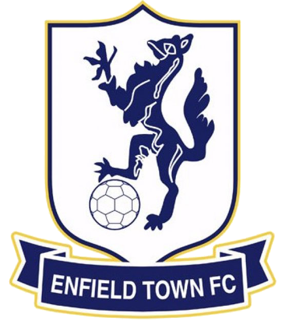 enfield-town-fc