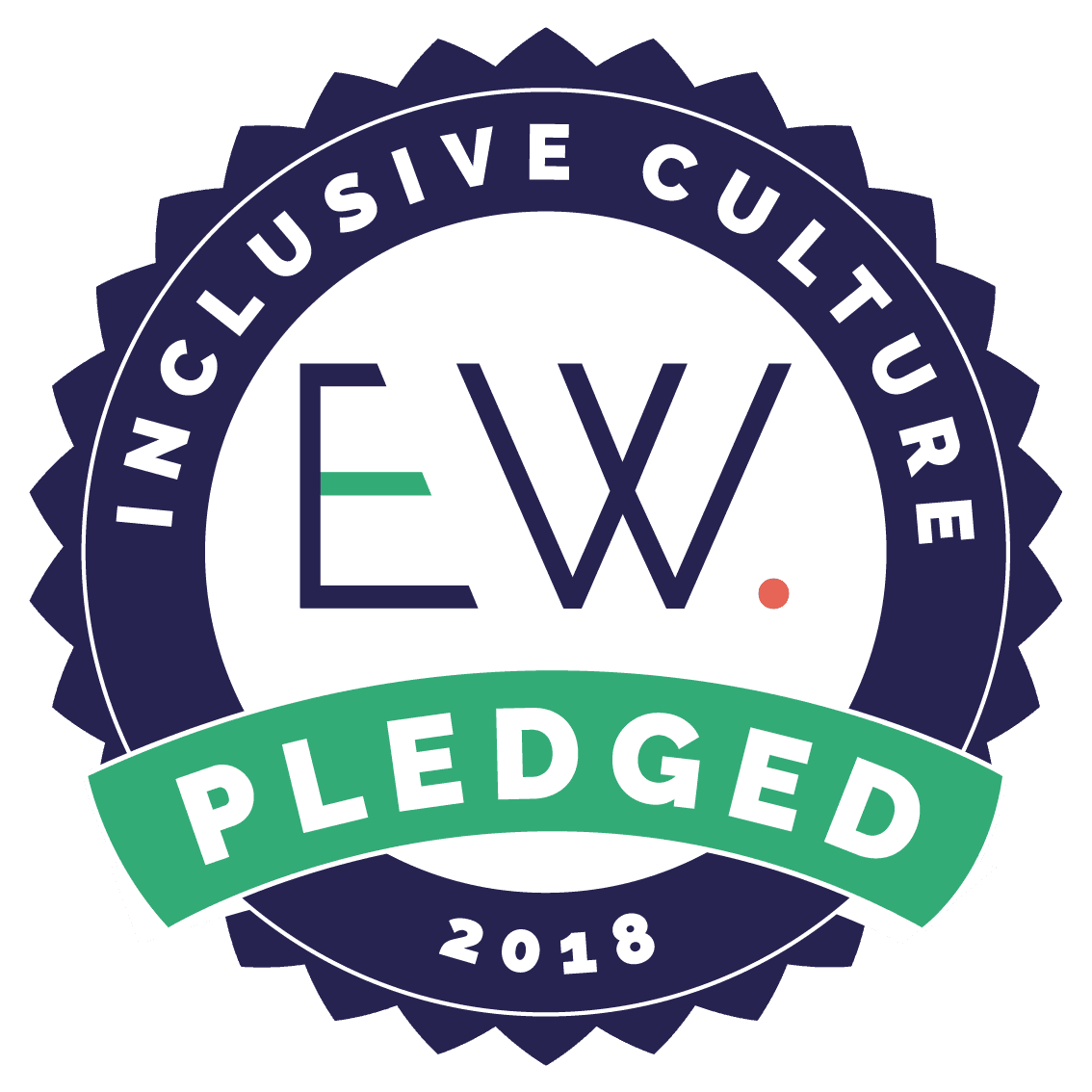 ew-group-inclusive-culture-pledged-2018