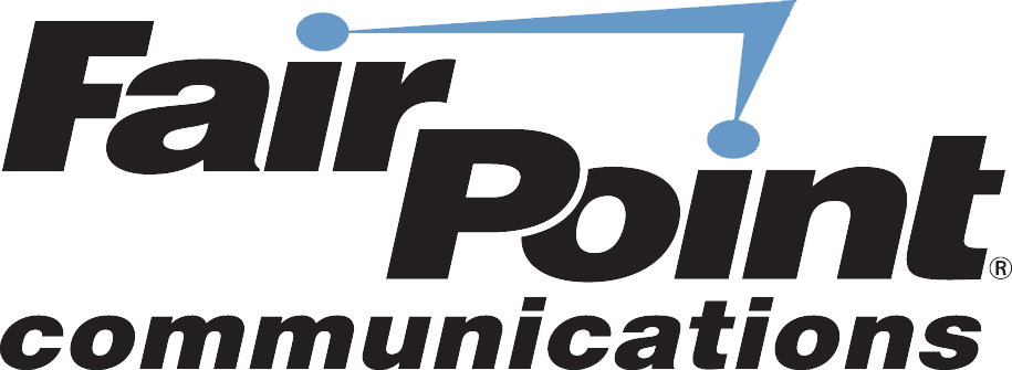 FairPoint Communications logo