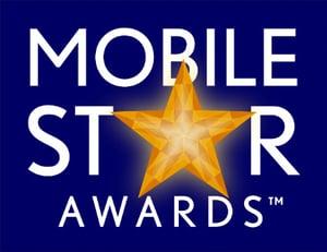 mobile-star-awards