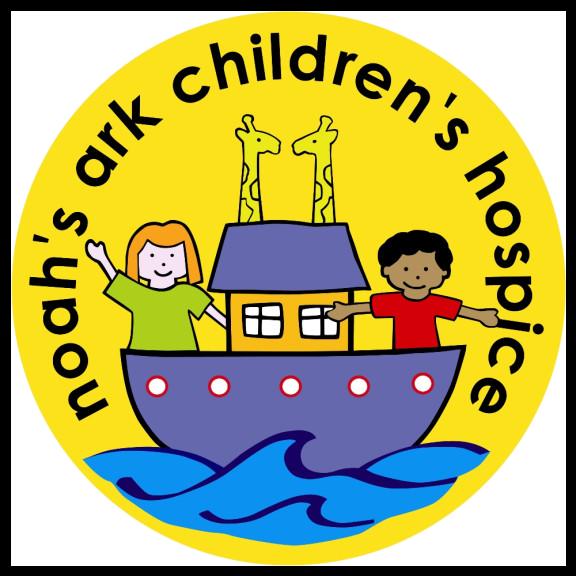 noahs-ark-childrens-hospice