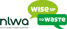 north-london-waste-authority-wise-up-to-waste
