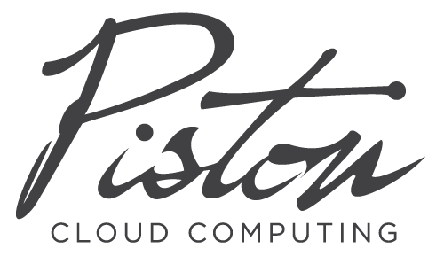 piston-cloud-computing.png