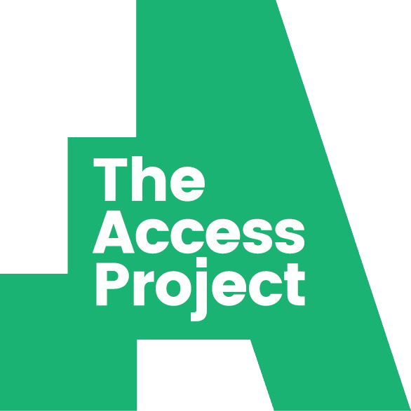 the-access-project