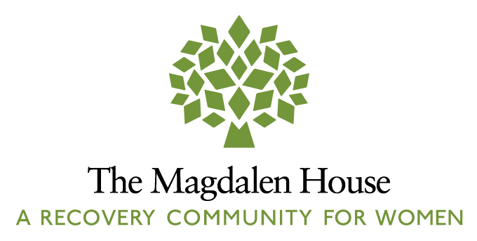 the-magdalen-house