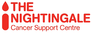 the-nightingale-cancer-support-centre