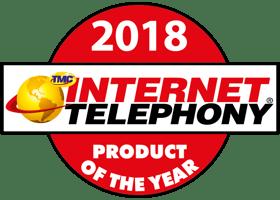 tmc-internet-telephony-awards-2018-product-of-the-year