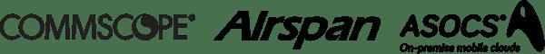 private-5g-ran-partner-logos