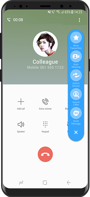 max-uc-screenshot-in-call-power-strip