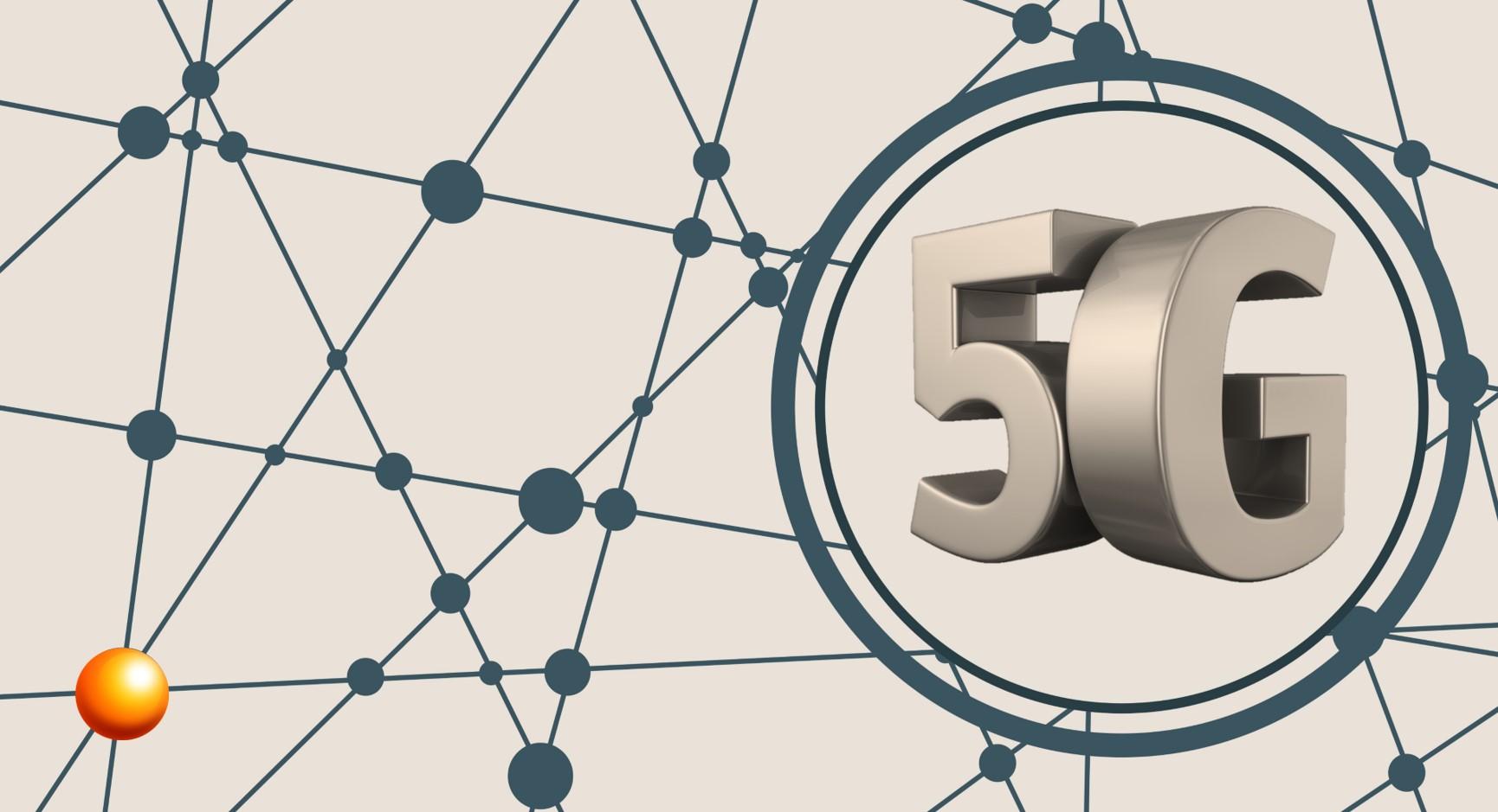 5G-nfv-automation-1
