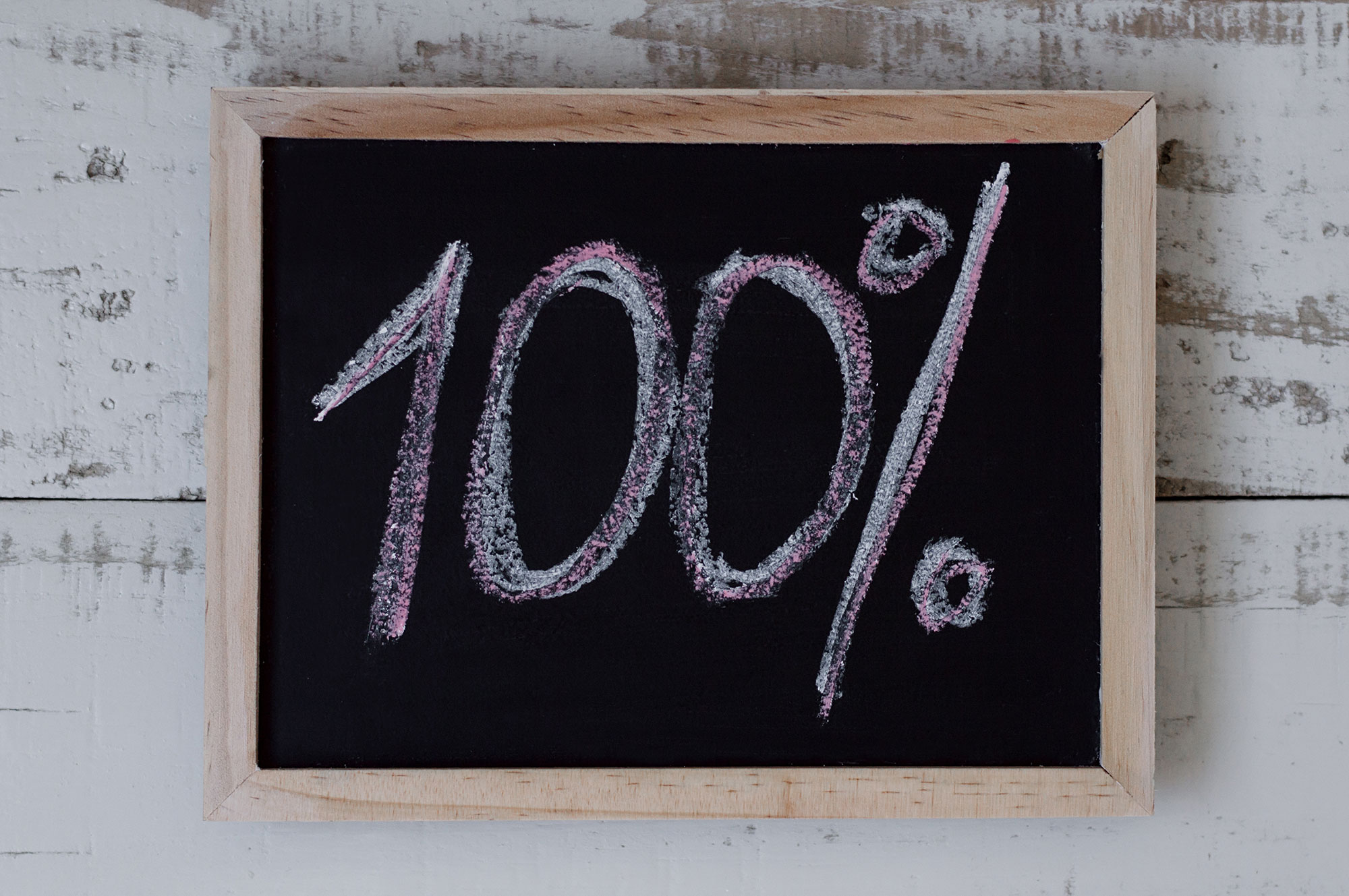 100-percent-blackboard-chalk
