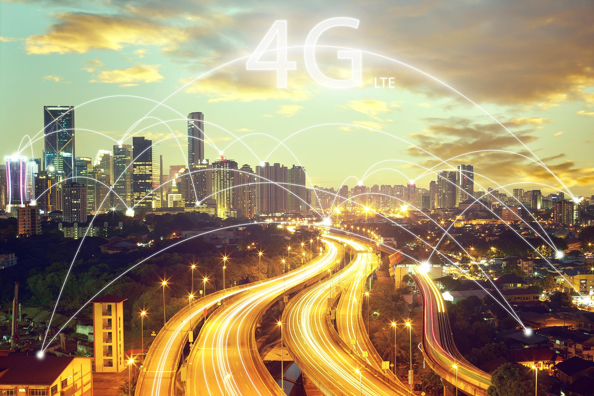 4g-connection-concept-city-at-night.jpg