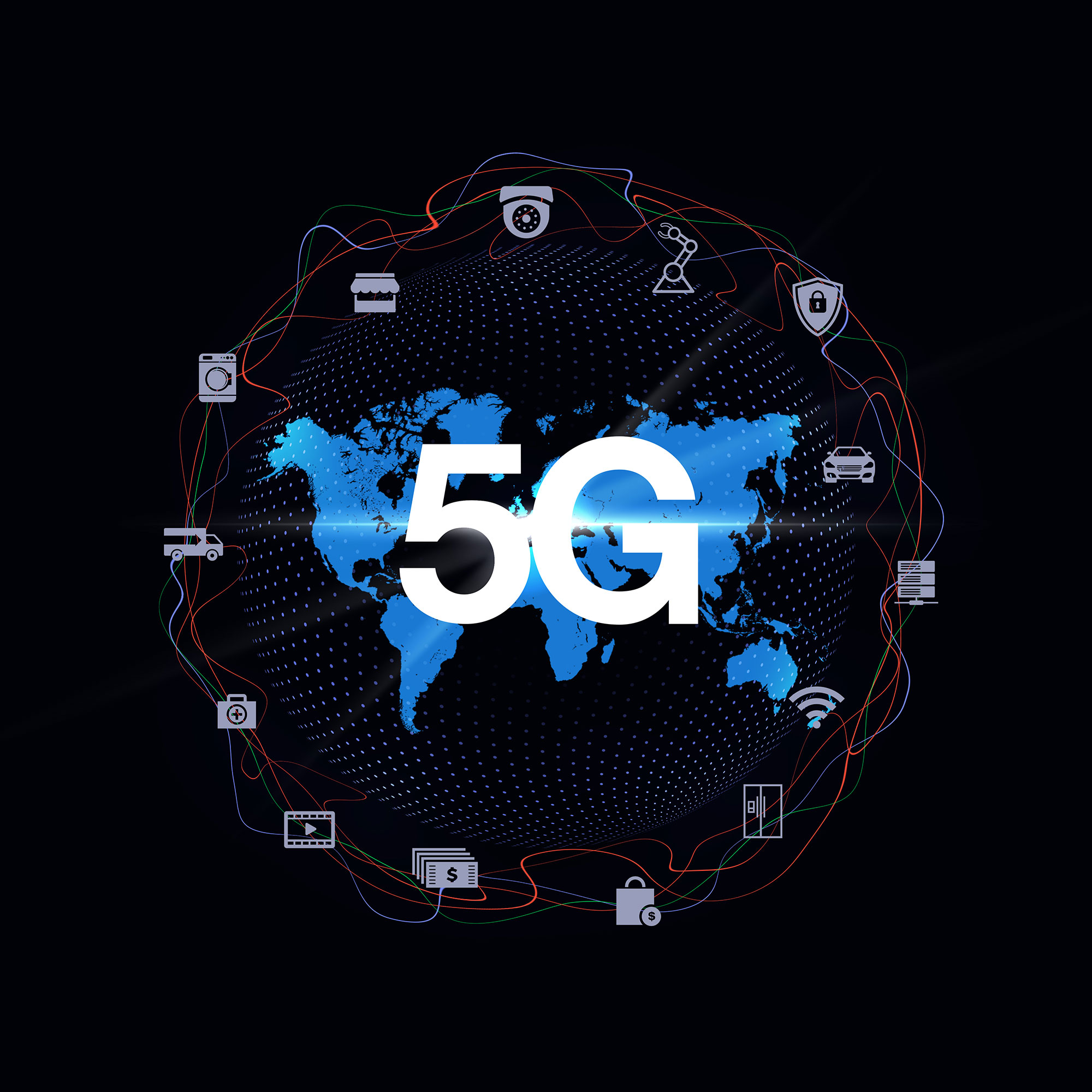 5g-concept-globe-connections-applications