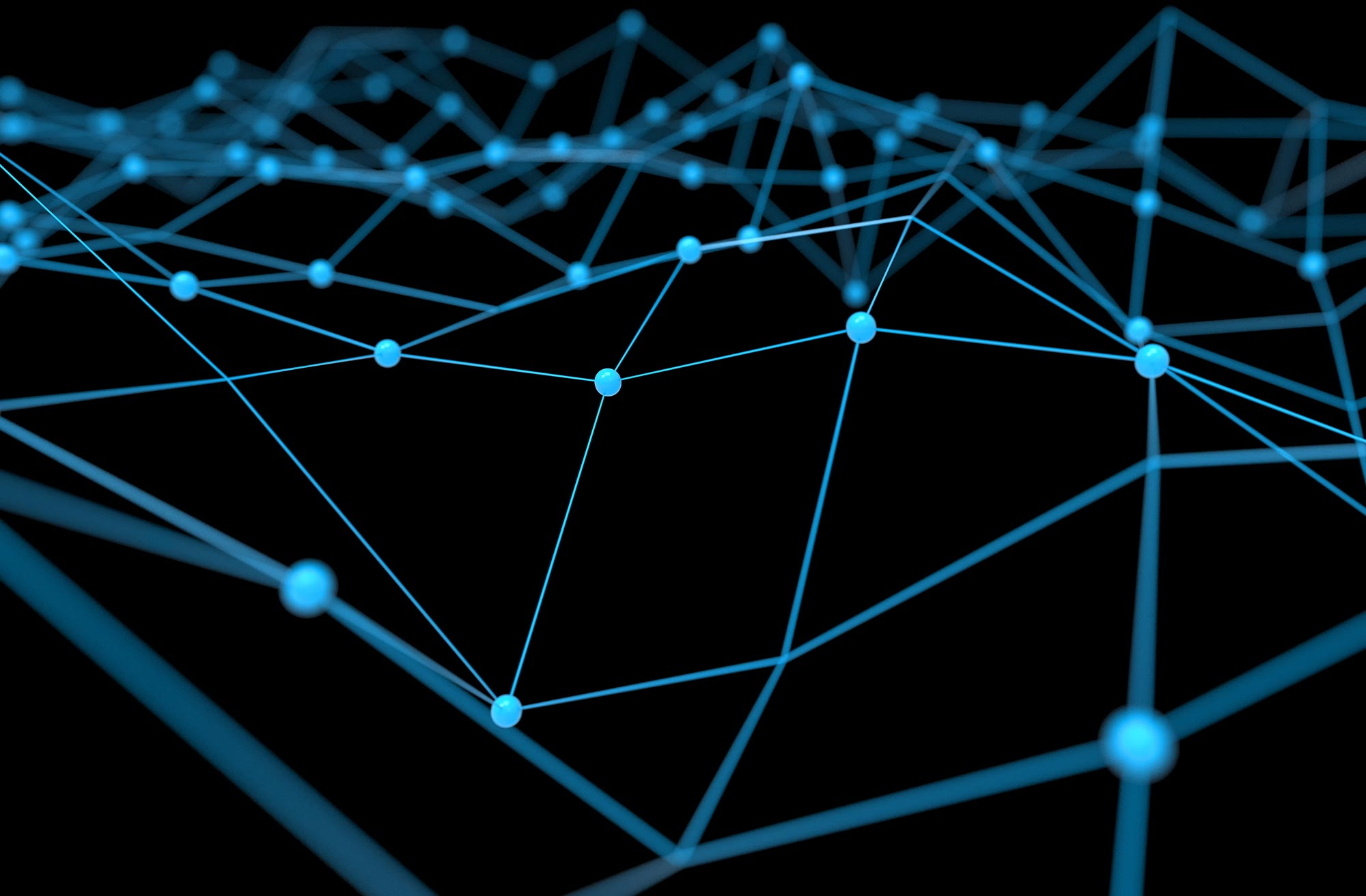 abstract-network-nodes-connections-concept.jpg