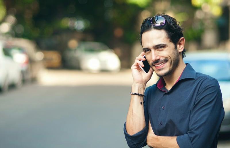 brazil-man-phone-call-street.jpg